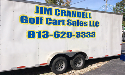 Jim-Crandell-Golf-Cart-truck